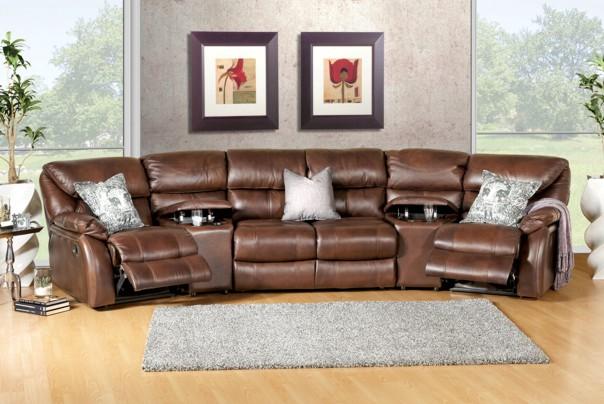 montrose-home-theatre-leather-fabric-lounge-suite & New Home Furnishers » Montrose Home Theatre Suite islam-shia.org