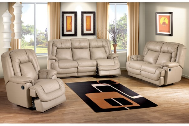 New Jersey Recliner Lounge Suite by Alpine Lounge & New Home Furnishers » Arlington Corner Recliner Lounge Suite islam-shia.org