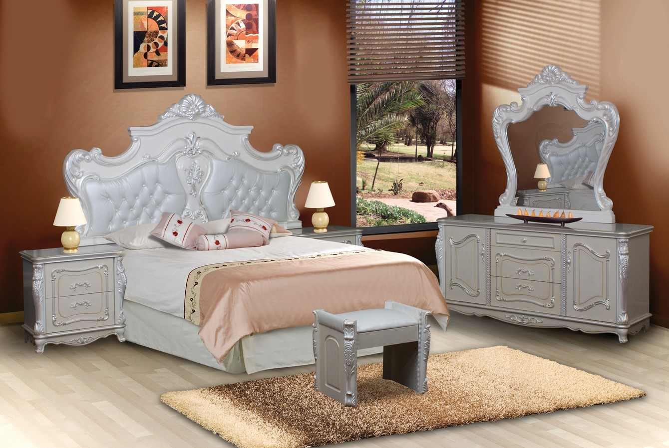 be the first to review napoleon white bedroom suite cancel reply