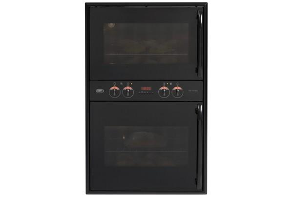 New Home Furnishers  U00bb Ovens