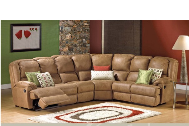 hartford-fabric-recliner-lounge-suite & New Home Furnishers » Hartford Recliner Corner Lounge Suite by ... islam-shia.org
