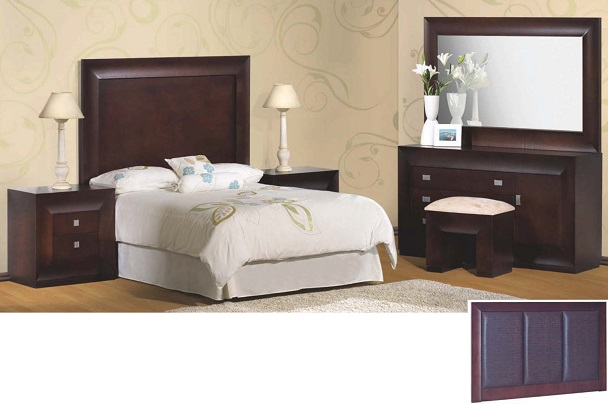 new home furnishers dallas bedroom suite