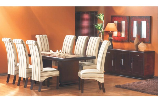 new home furnishers dining room suites