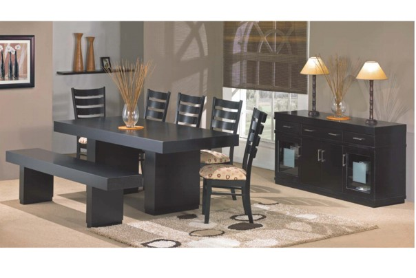 new home furnishers 187 nova diningroom suite dining room suites dining furniture