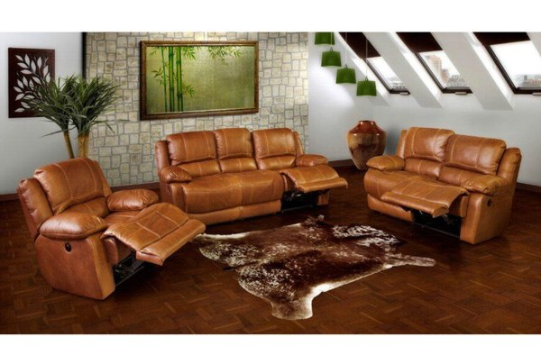 namib-5-action-recliners-leather-fabric-lounge-suite  sc 1 st  New Home Furnishers : reclining lounge suites - islam-shia.org