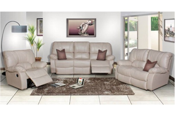 monet-recliner-fabric-leather-lounge-suite  sc 1 st  New Home Furnishers & New Home Furnishers » Monet Recliner Lounge Suite islam-shia.org