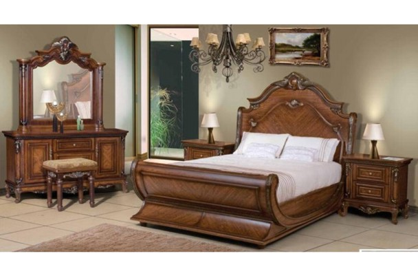 new home furnishers 187 panama bedroom suite