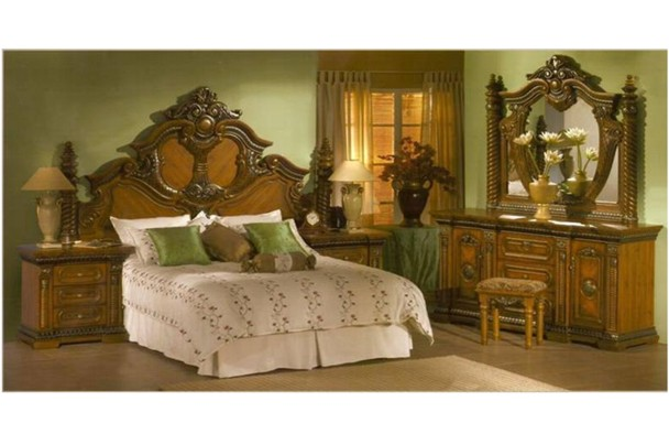 new home furnishers regal bedroom suite