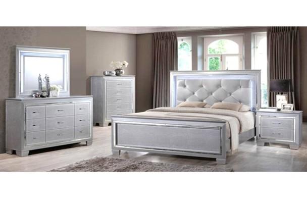 new home furnishers victoria bedroom suite