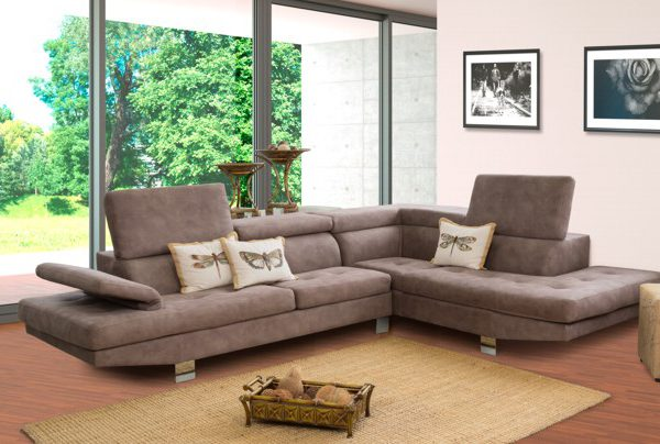 c sofas corner contemporary style couches genuine couch quality full italian image leather sectional sectionals