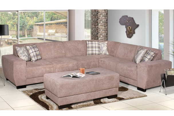 images amodeuk sofas minerale corner best leather sofa couch canapes couches with cream on pinterest and footstool