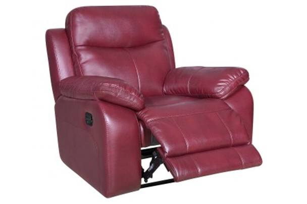 Lazy Boy Lift Chairs Reviews Lazy Boy Chairs For Your