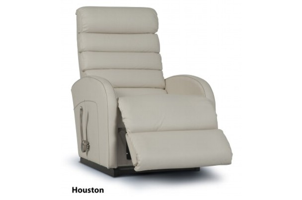 New home furnishers houston rocker recliner by la z boy for Z furniture houston