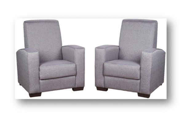 New Home Furnishers 187 Product Categories 187 Couches And
