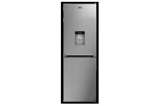 New Home Furnishers 187 Defy C300 226lt Water Dispenser