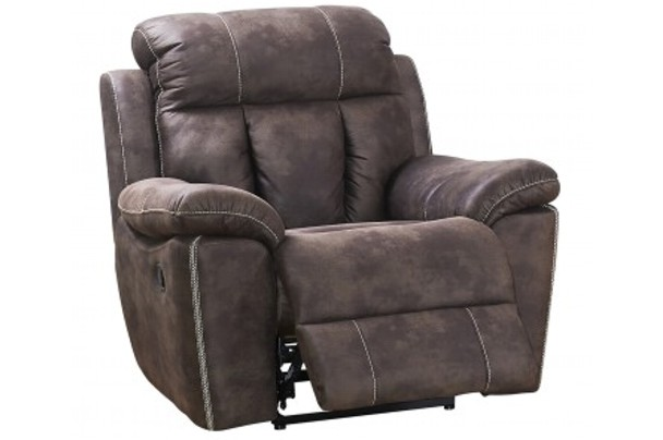 New Home Furnishers 187 Bedford Incliner By La Z Boy