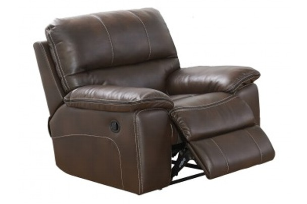 New Home Furnishers 187 Shanghai Incliner By La Z Boy