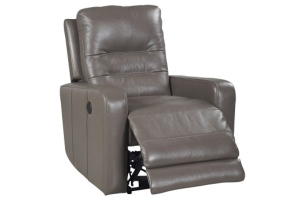 New Home Furnishers 187 Uptown Incliner By La Z Boy