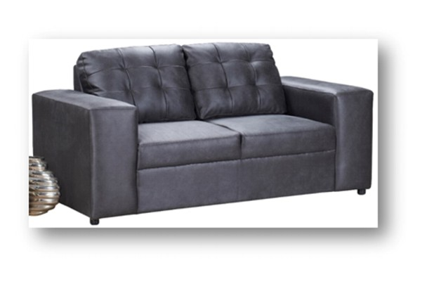 New Home Furnishers 187 Kansas Couch By Gomma Gomma